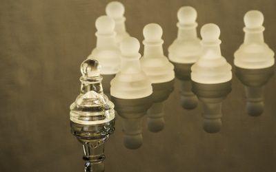 Liderazgo silencioso: entre las futuras cualidades de los líderes