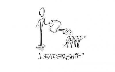 Qué hacen los buenos jefes