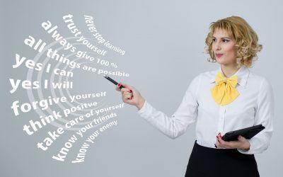 Toda la información necesaria para conocer si un jefe nace o se hace